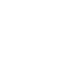 outdoor-experience-roma