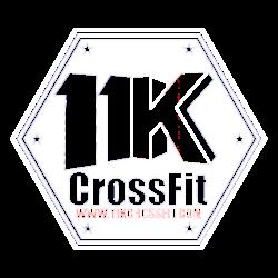 11k-crossfit